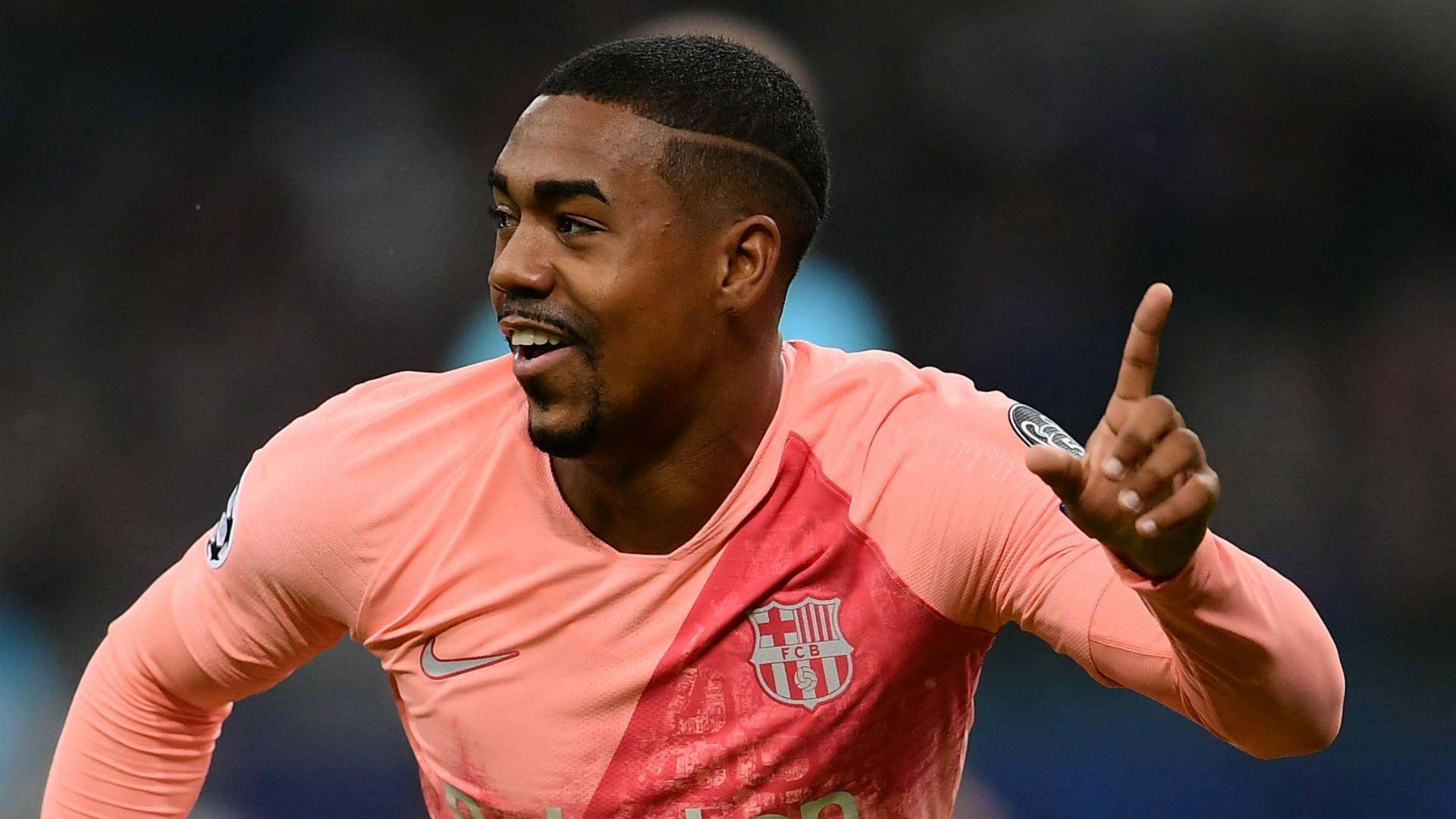 Arsenal Sedang Merayu Barcelona Untuk Melepas 2 Pemainnya