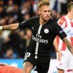 Berita Transfer barcelona Bantah sedeng negosiasi dengan Neymar.