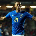 Chelsea Sedang Memantau Bintang Everton Untuk Suksesor Eden Hazard