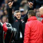 Manajer Manchester United Tidak Masalah Jika Tampil Tandang Kembali di Piala FA