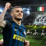 Inter Milan Sangat Berharap Mauro Icardi Bertahan