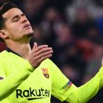 Barcelona Siap Jual Murah Philippe Coutinho
