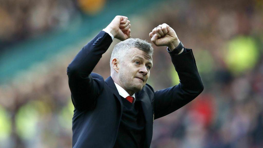 Manchester United Bisa Memberikan Performa Yang Positif Saat Melawan Barcelona