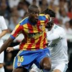 Real Madrid  Inginkan Kondogbia ? Agennya Bilang Begini