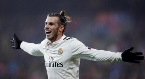 Jurgen Klopp Yakin Liverpool Tak Akan Mampu Beli Gareth Bale