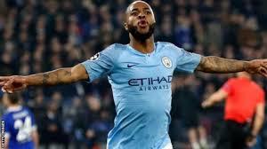 Sterling Ungkap Masa Lalunya Ketika Menolak Pinangan Arsenal