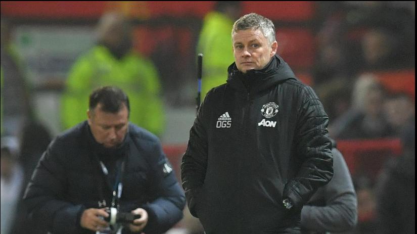 3 Manjer Kini Sedang Terancam Jika Akan Dipecat Sebelum Liga Inggris Berakhir