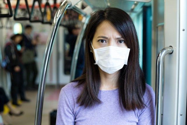 4 Tips Traveling Yang Aman Dari Virus Corona Yang Sedang Merajalela
