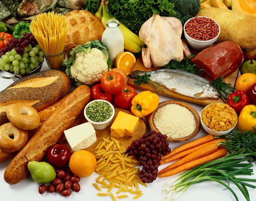 Cara Menyimpanan Makanan Olahan Dengan Baik