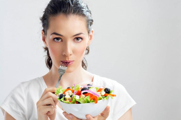 Jenis Jenis Makanan Yang Baik Untuk Menjaga Kesehatan Kulit