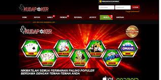 Jaga Kerahasian Akun Judi Idn Poker Online Di Situs Kudapoker