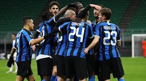 Inter Milan Harus Bisa Terbiasa Bermain Tanpa Adanya Penonton