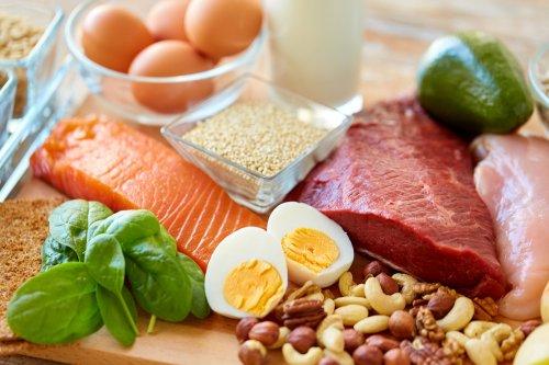 Makanan Enak Rendah Kalori Yang Wajib Untuk Anda Coba