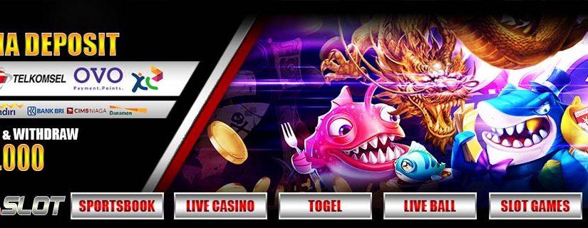 Kudaslot Apk Slot Online Terbaik Yang Wajib Kamu Mainkan