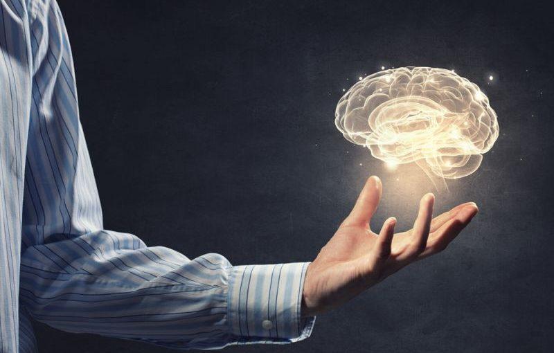 6 Makanan Yang Berbahaya Bagi Kesehatan Otak