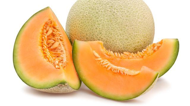 Kenali Buah Melon Madu Yang Enak dan Sehat Bagi Tubuh